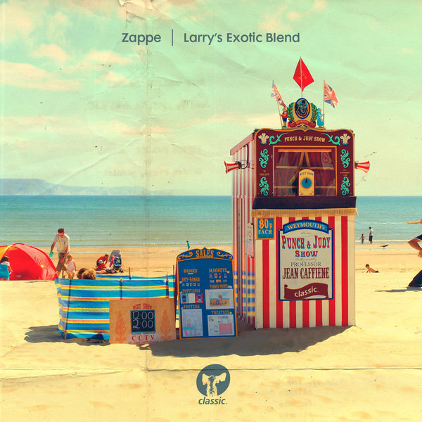 larry s exotic blend joeski s ruff disco mix on traxsource