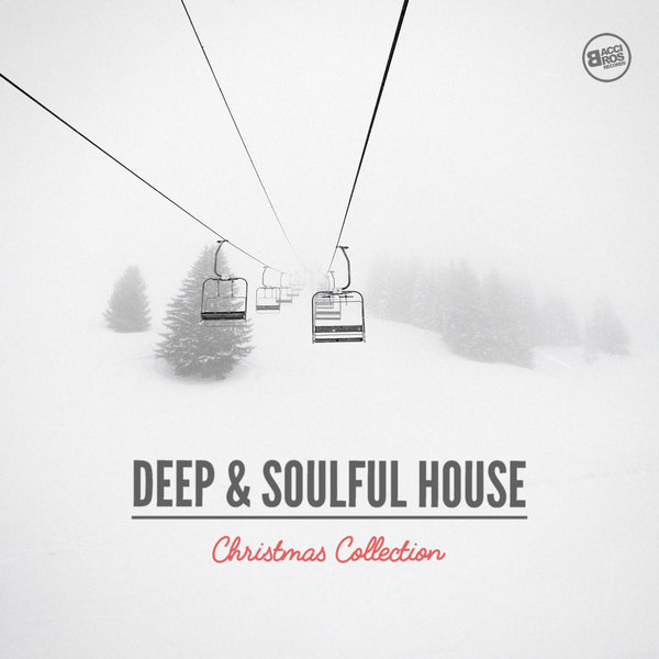 Amazon. Com: house boutique, vol. 15 (funky & uplifting house tunes.