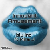 Innocent Amusement