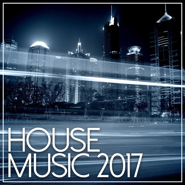 Various artists house music 2017 on traxsource for House music bands
