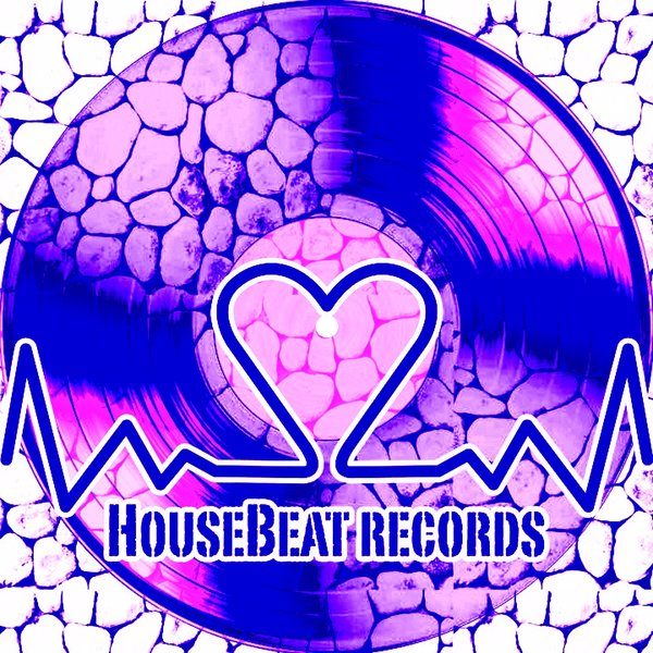 HouseBeat Records