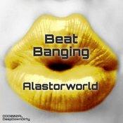 Beat Banging