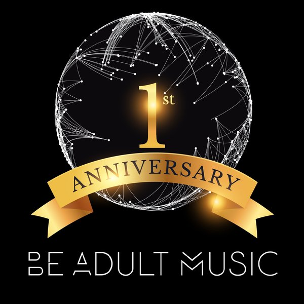 various artists 1st anniversary on traxsource various artists 1st anniversary on