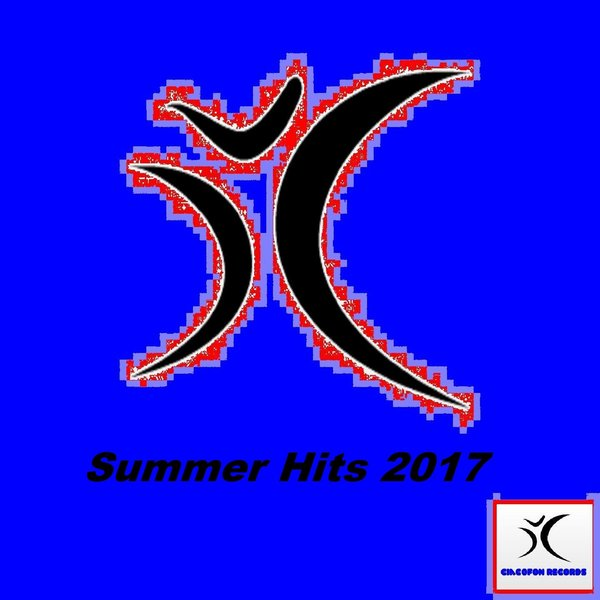 Fonzie Ciaco - Summer Hits 2017 on Traxsource
