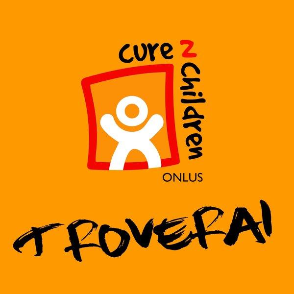 Cure 2 Children Feat Alessandro Canino Federico Scavo Luca
