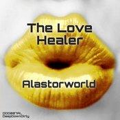 The Love Healer