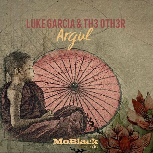 Luke Garcia, Th3 Oth3r - Argul