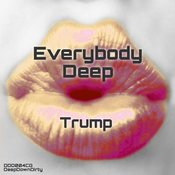 Everybody Deep