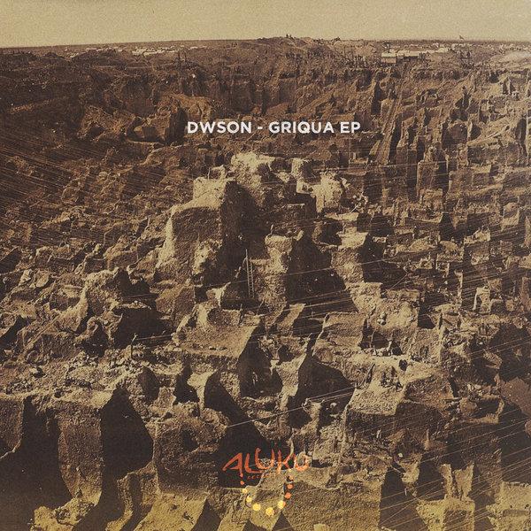 Dwson - Griqua