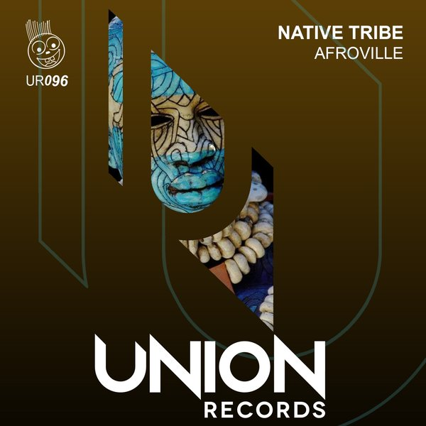 Native Tribe - AfroVille