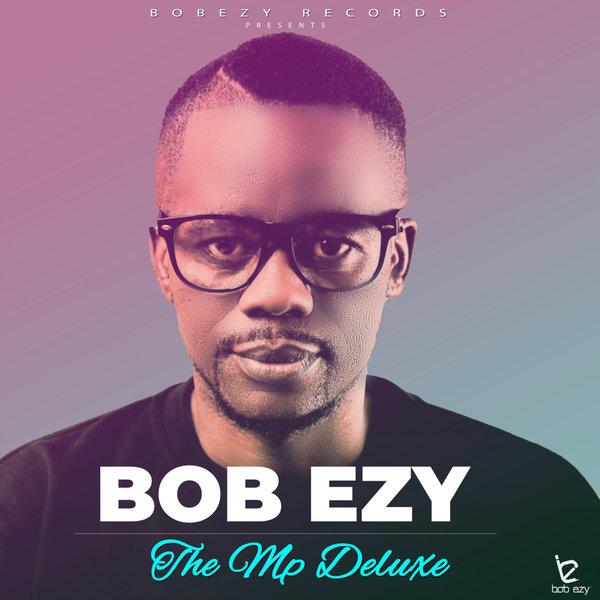 Bob Ezy Records