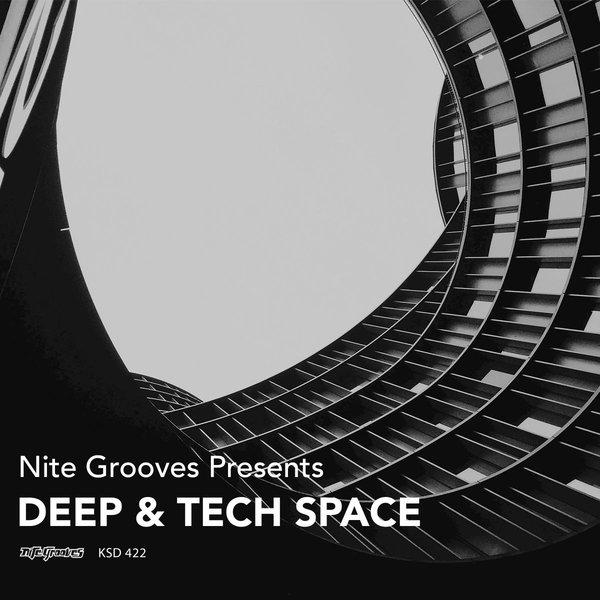 Nite Grooves