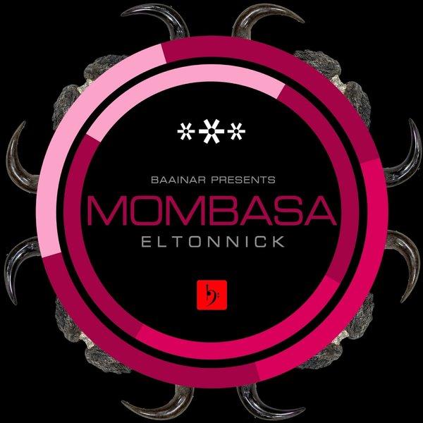 Eltonnick – Mombasa [Baainar Records]