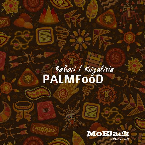 PALMFooD - Kuzaliwa (Original Mix)