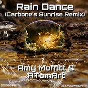 Rain Dance (Carbone Remix)