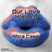 Our Love History