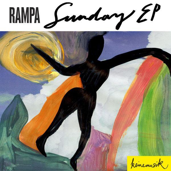 Rampa – Sunday (Keinemusik)
