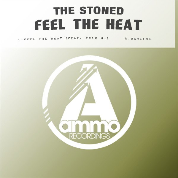 The Stoned Feel The Heat On Traxsource