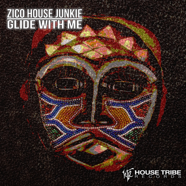 Zico House Junkie - Glide With Me (Original Mix)