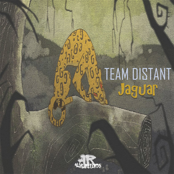 Team distant jaguar on traxsource for Classic house traxsource
