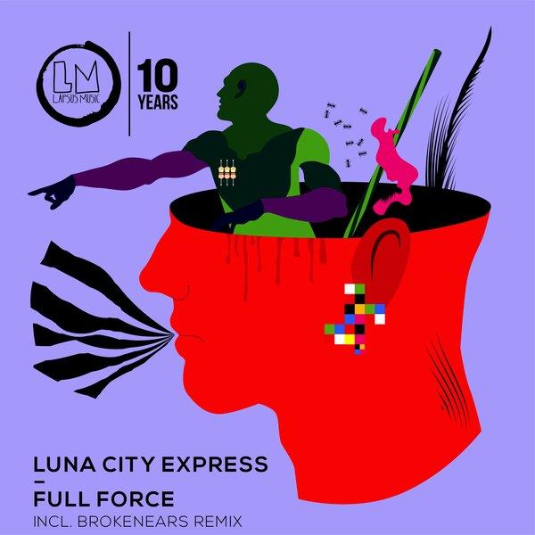 """Luna City Express full force ile ilgili görsel sonucu"""""""