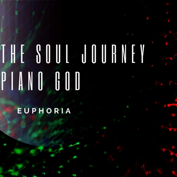 The Soul Journey - Euphoria on Traxsource