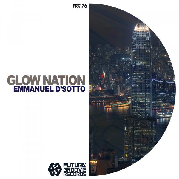 910308942f7 Glow Nation - Original Mix on Traxsource