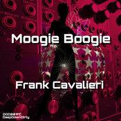 Moogie Boogie