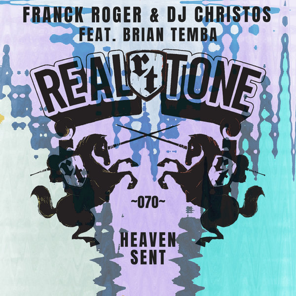 Real Tone Records