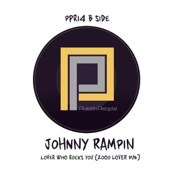 johnny rampin lover that rocks you 2000 lover dub on traxsource