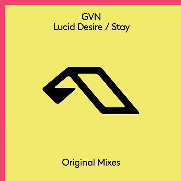 Download GVN - Lucid Desire / Sta mp3