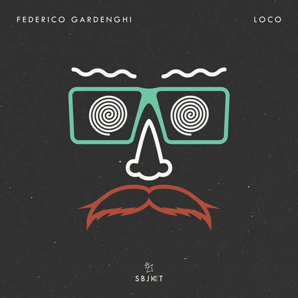 Federico Gardenghi loco ile ilgili görsel sonucu