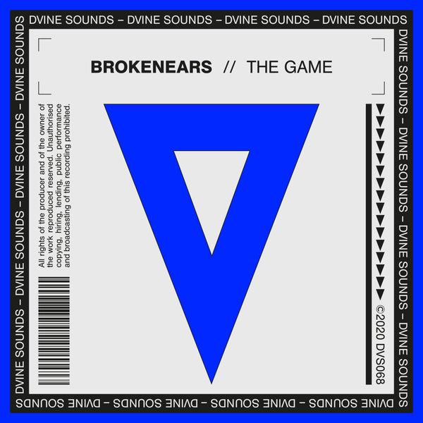 DVINE Sounds