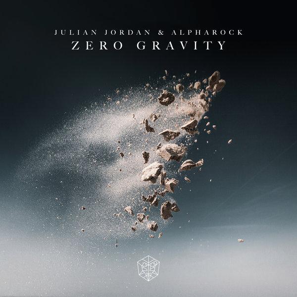 Julian Jordan & Alpharock  For Zero Gravity ile ilgili görsel sonucu