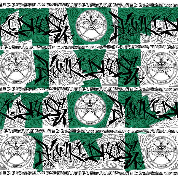 Funki Dred Records