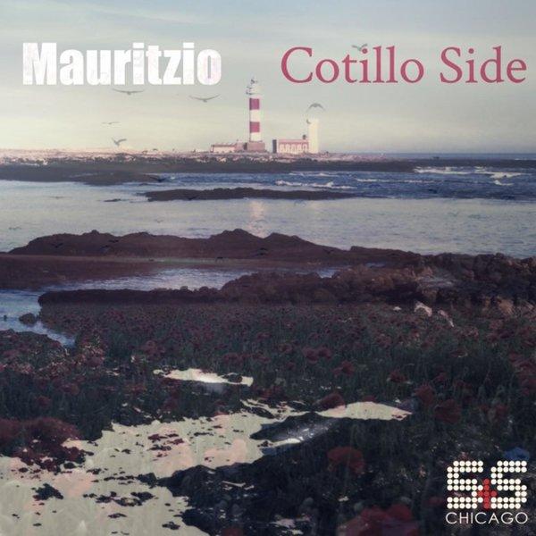 Mauritzio – Cotillo Side [S&S Records]