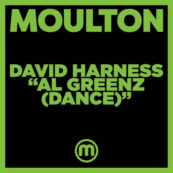 Moulton Music