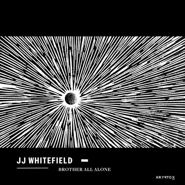 תוצאת תמונה עבור jj whitefield brother all alone