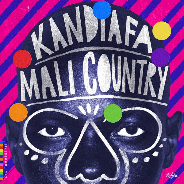Christmas Remix.Kandiafa Kele Magni Ghost Of Christmas Remix On Traxsource