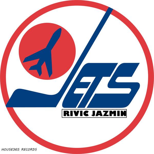 Rivic Jazmin – Jets EP [House365 Records]