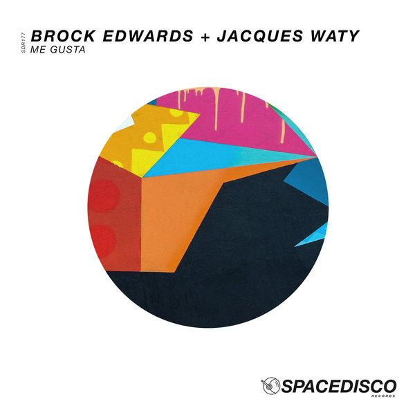 Jacques Waty