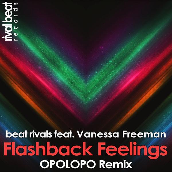 Opolopo Remix