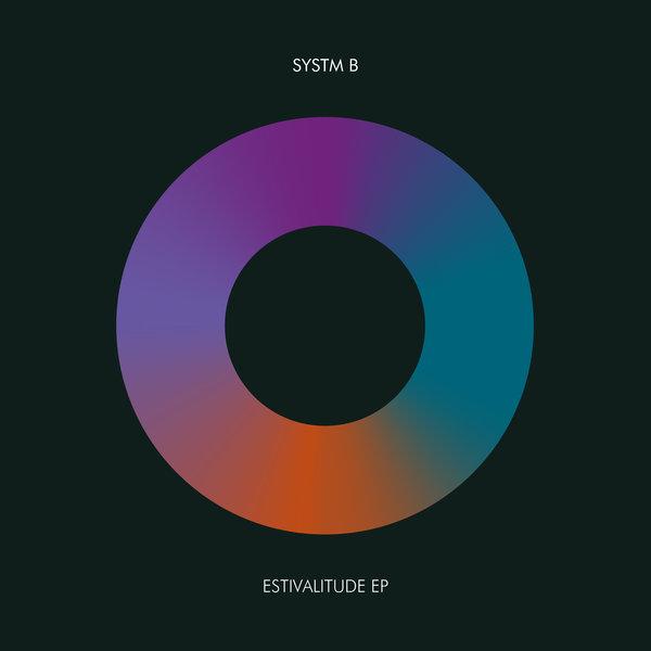 Estivalitude EP