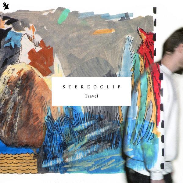 Stereoclip – Travel ile ilgili görsel sonucu