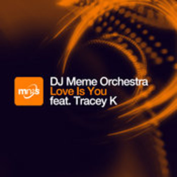 98921_large dj meme orchestra feat tracey k love is you (quentin harris mix