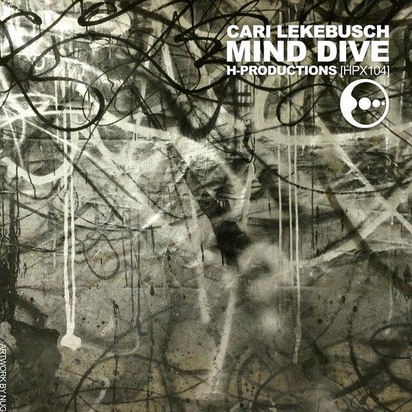 acb37e69 Mind Dive. Cari Lekebusch · H-Productions