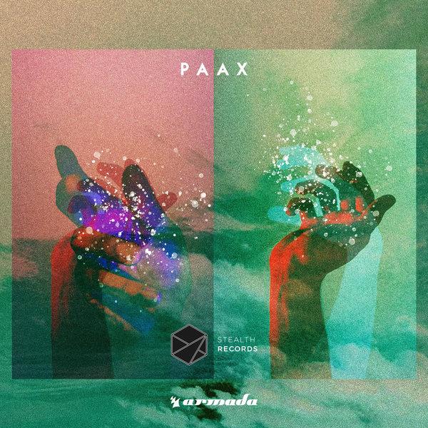 PAAX (Tulum) – Sera El Sol ile ilgili görsel sonucu