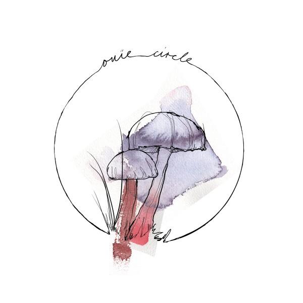 David Mayer - The Circle Feat. Bastien Picot