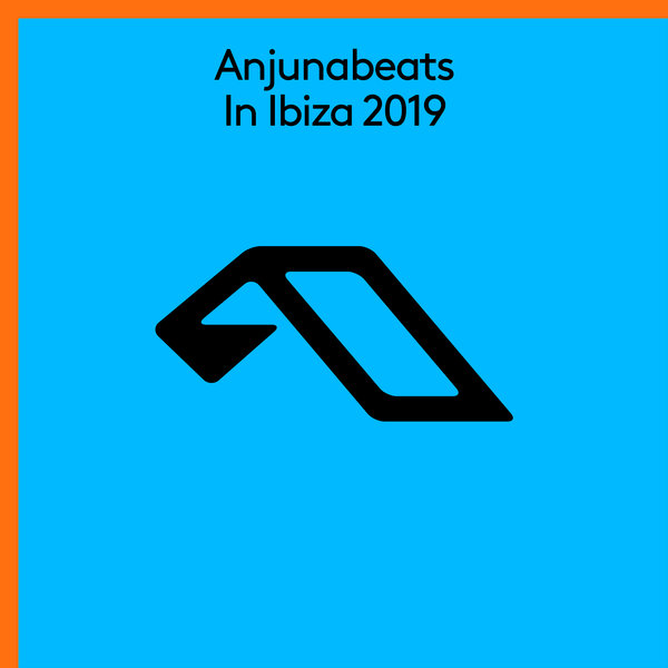 Anjunabeats in Ibiza