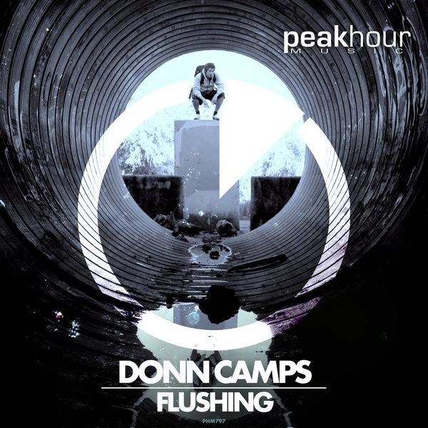 Donn Camps - Flushing ile ilgili görsel sonucu